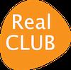 Онлайн-клуб RealYoga